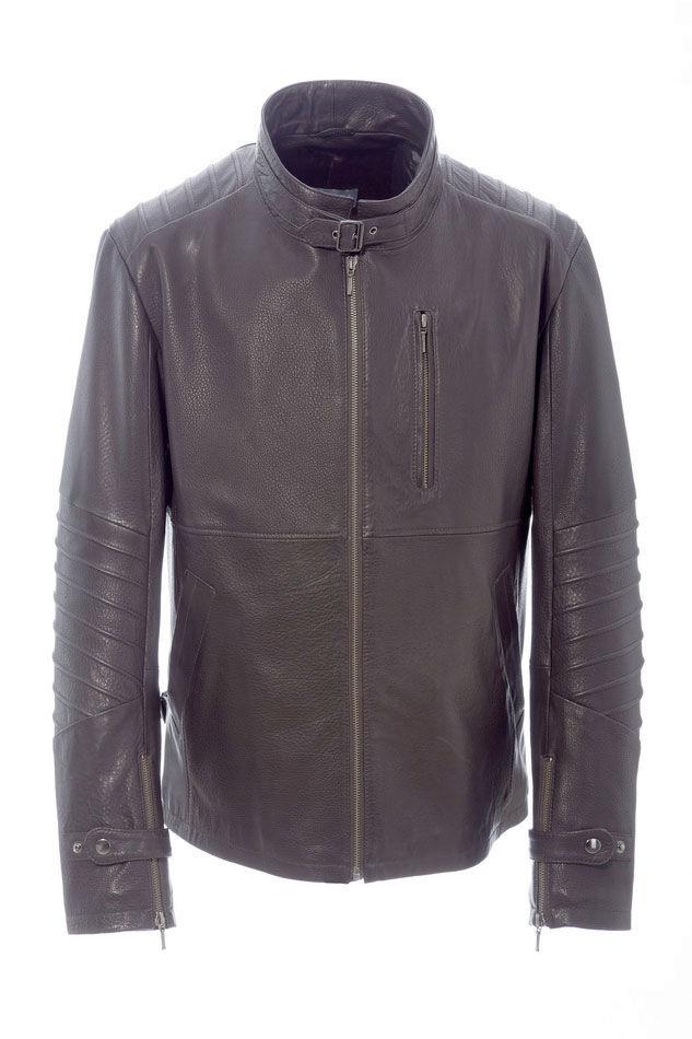 Кожаные куртки 2018 турция Самара